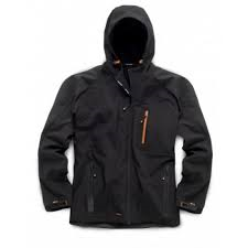 scruffs_hooded_softshell_black