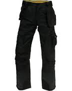 scruffs_trade_trousers_black_2