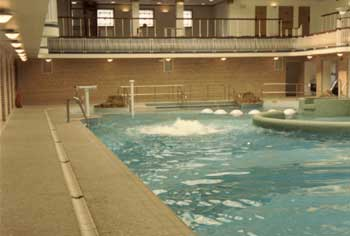 Swimming Pool Maintenance Contracts Filtration Manufacture Installation Water Management Filter
